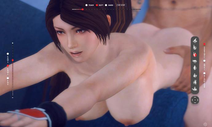 Free 3d hentai sex game