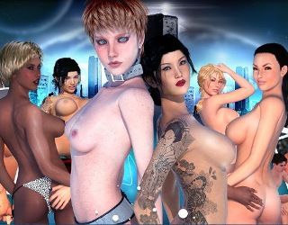 AdultWorld3D download free gameplay
