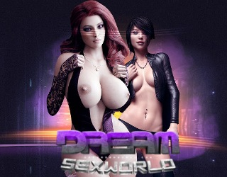 dreamsexworld download free gameplay video