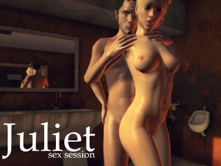 Share download sex games pc free for sorry, that interrupt